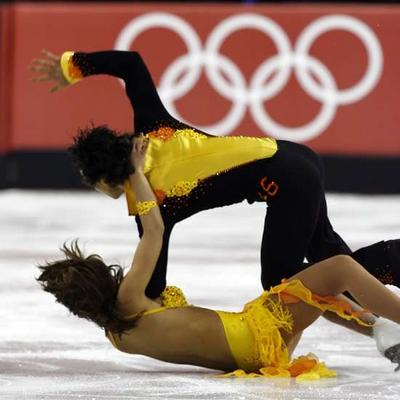 File:Professional Ice Skaters.jpg