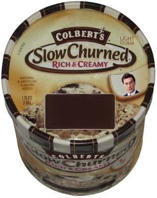 Colbert'sIceCreamBlank1