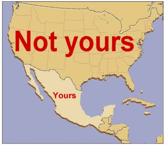 File:Not yours)-1-.jpg