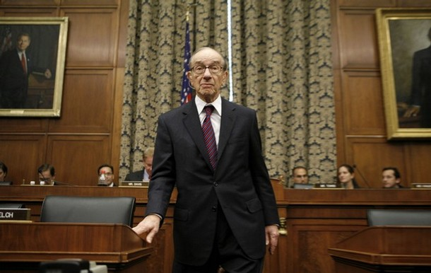 File:AlanGreenspan10-23-2008.jpg