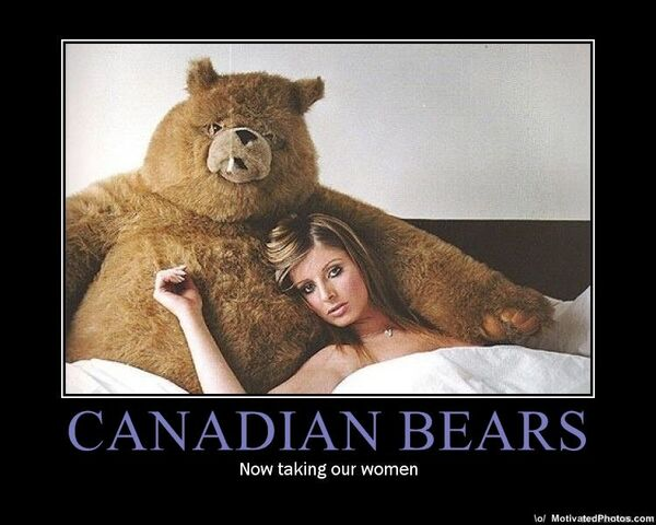 File:Canadianbears.jpg