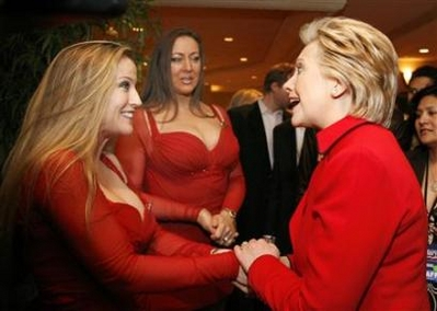 File:CocktailWaitressesHClinton.jpg