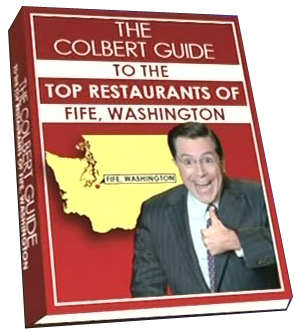 File:FifeRestaurantGuide.jpg