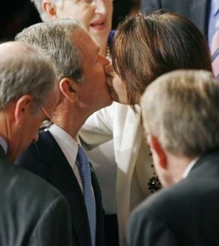 File:The kiss.jpg