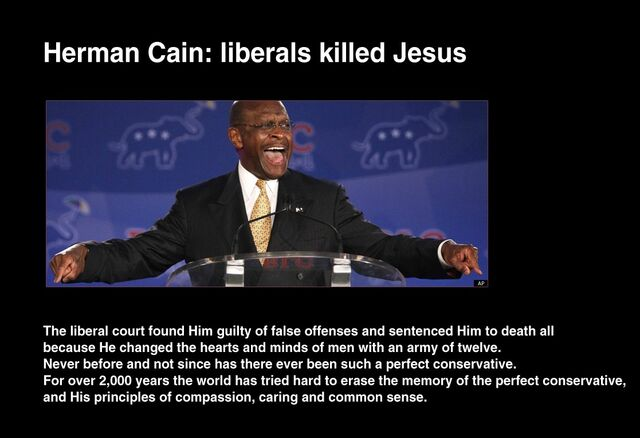 File:Liberals killed jesus.jpg