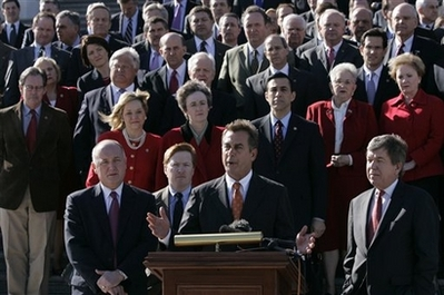 File:JohnBoehnerWalkout.jpg