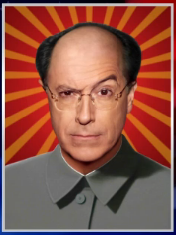 File:Our glorious chairman.png