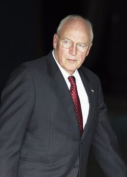 DCheney10-15-2008