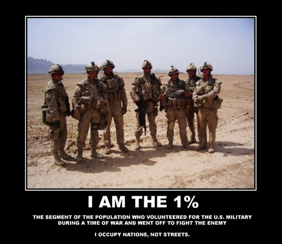 File:Troops the one percenters.png