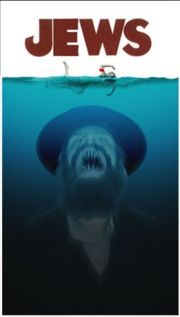File:Index-jews-jaws.jpg