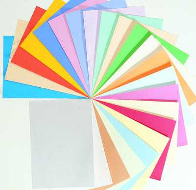 File:PaperColorChoices.jpg