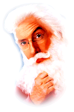 File:Stephen santa2.png