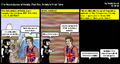 Thumbnail for version as of 02:12, January 8, 2007