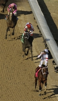 KentuckyDerby05-03-2008