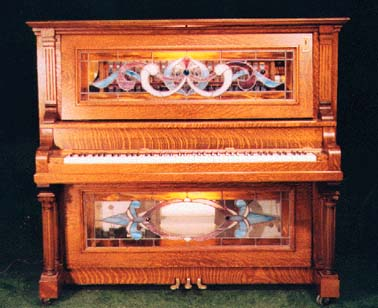 File:PlayerPiano.jpg