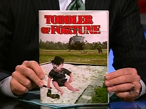 File:ToddlerofFortune.jpg