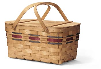 File:Picnic basket.jpg