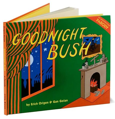 File:Goodnight Bush.jpg