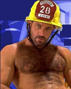 File:Gay Bear Firefighter.png