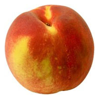 File:Peach-outisde.jpg