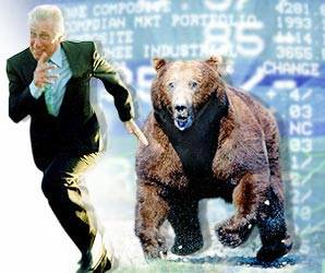 File:Bear-market.jpg
