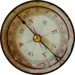 File:Compass-bkg.png