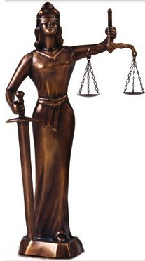 File:Ladyjustice.jpg