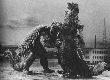 File:Godzilla-fighting.jpg