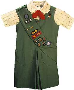 File:GirlScoutUniform.jpg