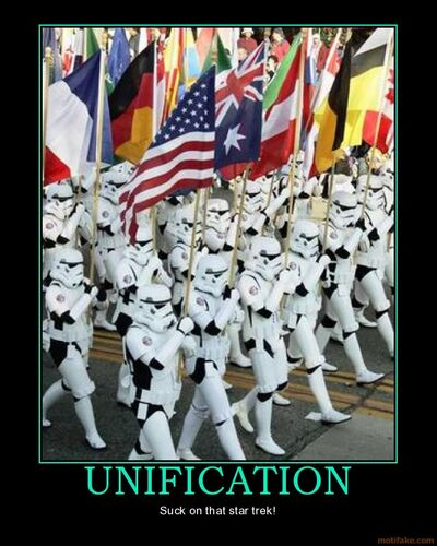 Unification-demotivational-poster-