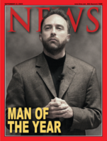 Time-Jimmy-Wales-NoTitle