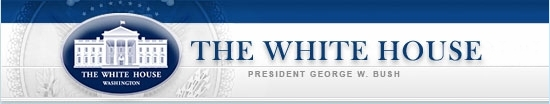 File:WhiteHouseGWBush1.jpg