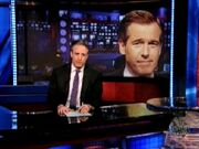 GiantHeadofBrianWilliams
