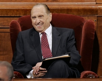 File:ThomasSMonson.jpg