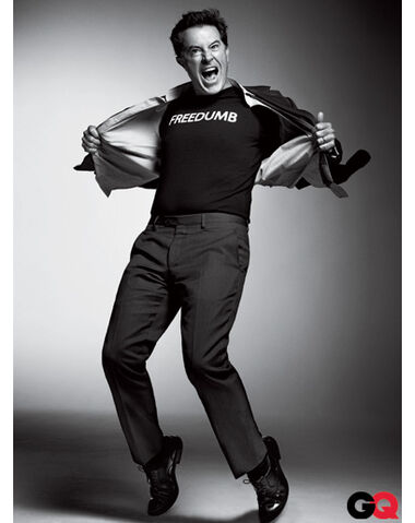 File:Freedumb-gq-stephen-colbert.jpg