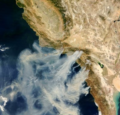 File:Cali-fires-from-space.jpg