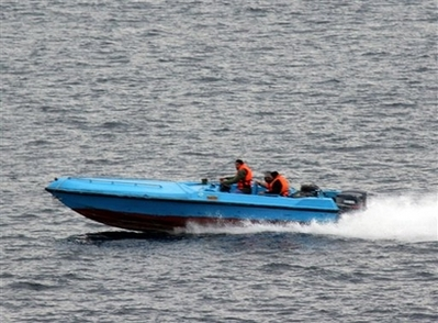 File:IranBoat.jpg