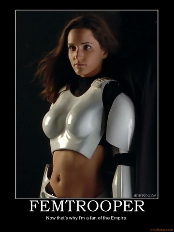 File:Femstormtrooper.jpg