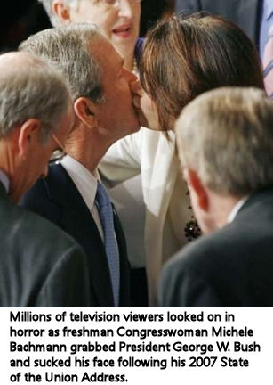 File:The kiss wikiality with caption.jpg