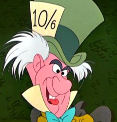 File:Madhatter.png