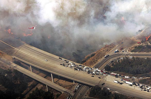 File:118FreewayWildfire10-13-2008.jpg