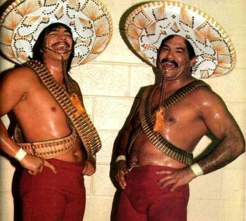 File:Armedmexicans.jpg