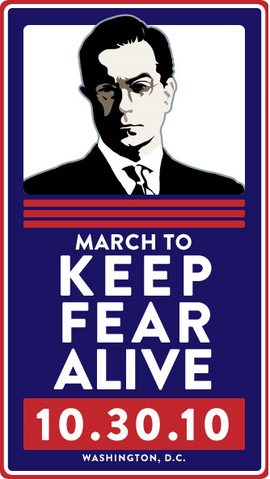 File:Marchfear.png