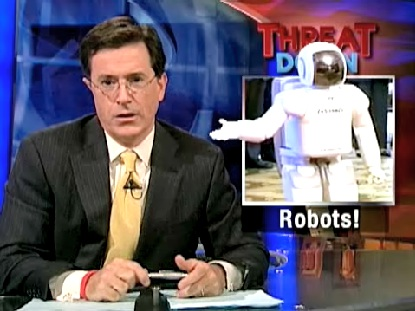 File:ThreatRobots10-4-2007.jpg