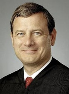 File:Johnroberts.jpg