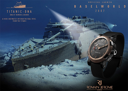 File:Romain jerome titanic watch.jpg