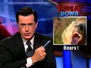 Threat1Bears