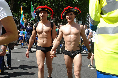 File:Moregaypirates.jpg