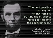LincolnQuoteEnemiesRear