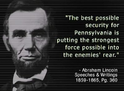 File:LincolnQuoteEnemiesRear.jpg
